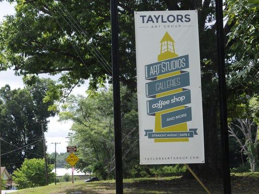 Taylors Art Group at Taylors Mill_1_DSC2947.JPG