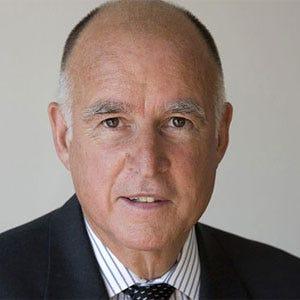 Banning CA Single Gay Men