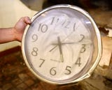 Daylight Saving Time begins this Sunday and we 'spring' our clocks forward, but why do we do it in the first place?
