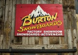 How much do you know about this Vermont company? Here's a history of Burton (and snowboarding in general) to get you started. Produced Aug. 16, 2017.