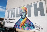 The Sojourner Truth Institute of Battle Creek kicked off Truth Week with its celebration at First United Methodist Church on November 25, 2018.