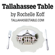Subscribe to Tallahassee.com