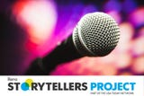 Get inspired by past storytellers to share your story with the Reno Storytellers Project.