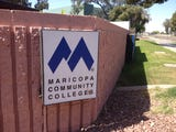 Maricopa County Community Colleges recently upgraded its payroll system, causing thousands of employees to be overpaid or underpaid.