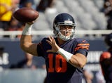 A brief look at the 2018 Chicago Bears, who the Green Bay Packers will face to open the season in Week 1.