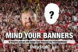 IU Insider Zach Osterman and Chronic Hoosier chat this week about a disappointing weekend for the football program, and what they're looking for Saturday when IU holds its annual Hoosier Hysteria showcase.