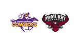 The Hardin-Simmons football team hosts crosstown rival McMurry to close out 2018 regular season.