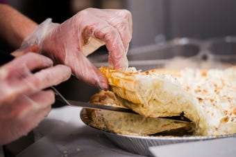 Here are the Choice City bakeries that offer whole pies