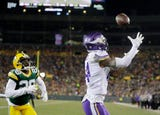 A brief look at the 2018 Minnesota Vikings and some of the moves they've made this past offseason.