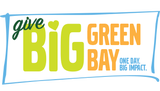 Give Big Green Bay is Feb. 20 and 21.