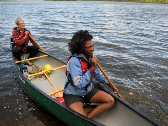 STC 0810 Canoe Instructors 1a.jpg