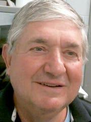 Phillip Ocker, Sr., of Heidelberg Township, is designated a sexually violent predator.