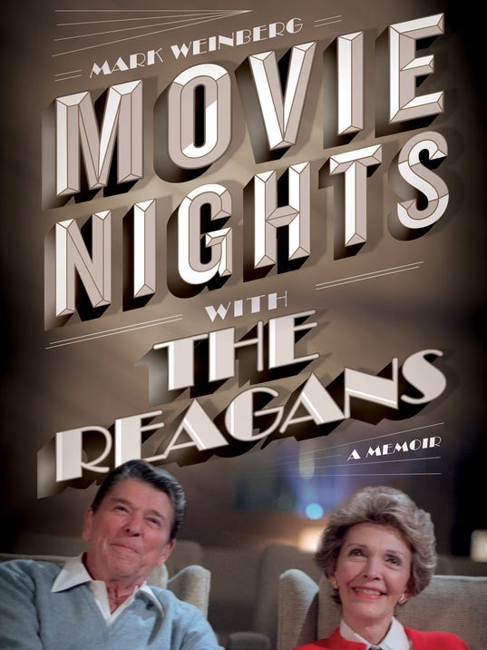 636547486796747770-Movie-Nights-with-the-Reagans-JACKET.jpg
