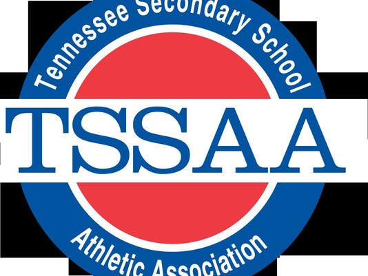 tssaa-col-wo-cir-final-outlines.png
