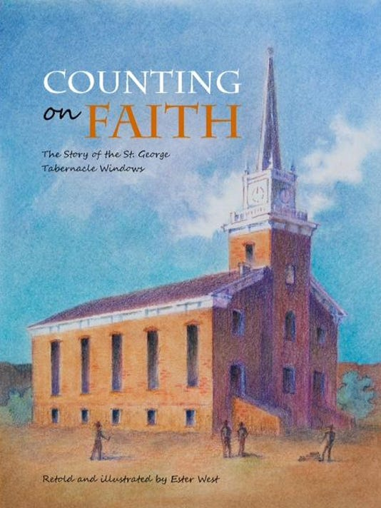 counting cover.jpg