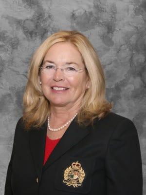 Helen S. McGeoch, Attorney at Law