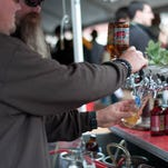 What to know about Iowa City's 21st  Brewfest