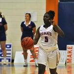 Lady Wildcats advance to ASC championship game