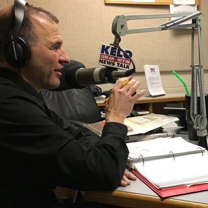 Not your dad's junkyard: Nordstrom's carves radio, recycler niche