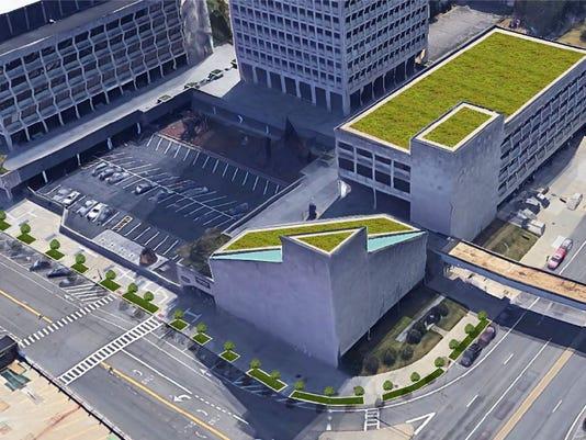 636245800507852677-Rendering-green-roof.jpg