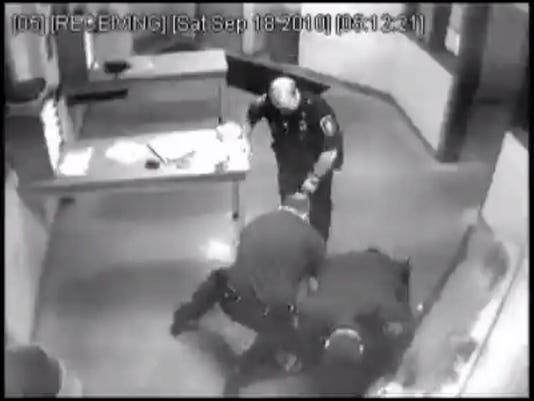 110716screen-grab-police-brutality.jpg
