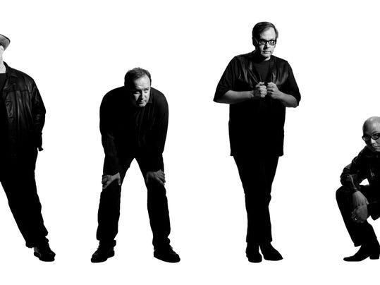 SMITHEREENS_Composite3_CROPPED.JPG