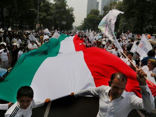 mexico-same-sex-marriage-ap.JPG