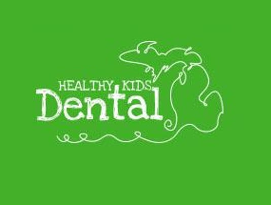 health-kids-dental