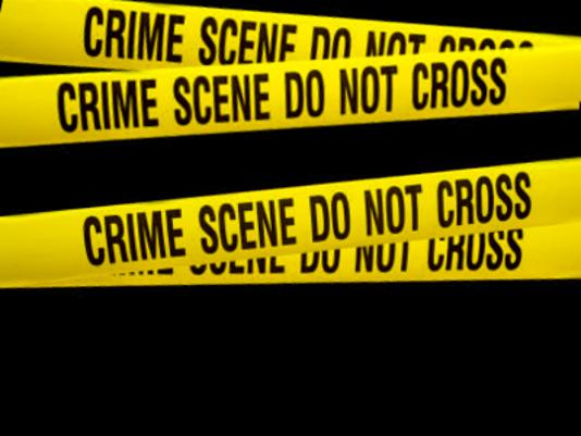 generic_Crime_Scene_Tape.png