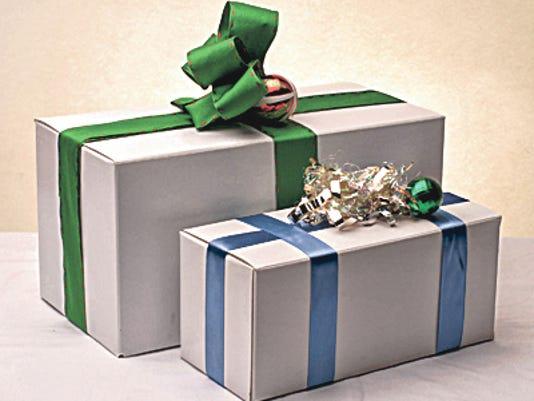 gift 2.jpg