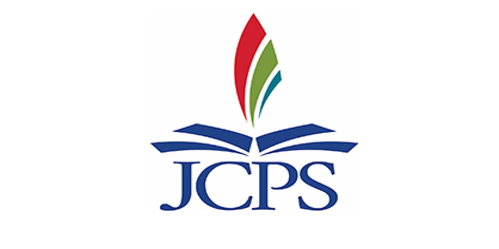 JCPS investigates teacher after CJ report