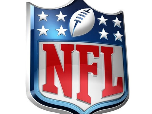 635560017325956462-NFL2-logo