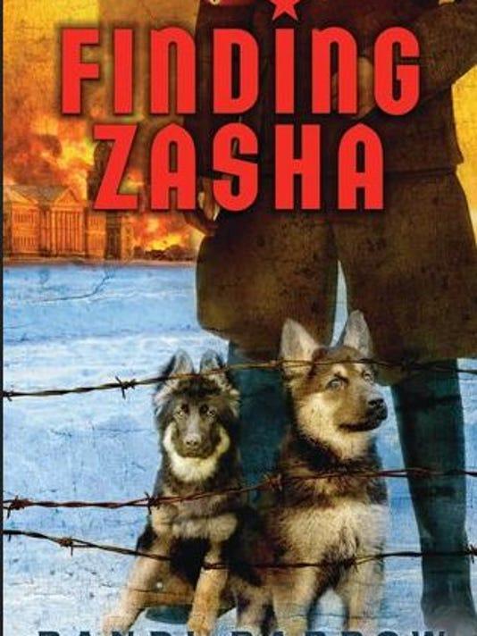 Zasha.JPG