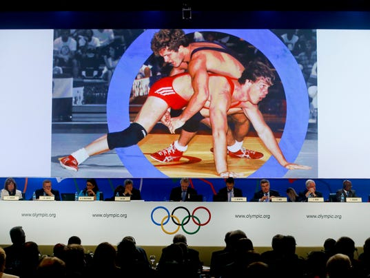 2013-9-8-olympic-wrestling-vote