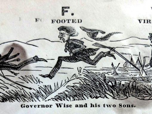 IF POSSIBLE bs-Gov. Henry Wise-00307aa.jpg