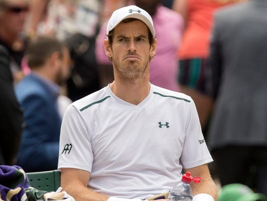 2018-01-03 Andy Murray