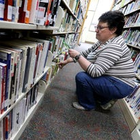 Germantown library aims to change perception of public libraries in the 21st century