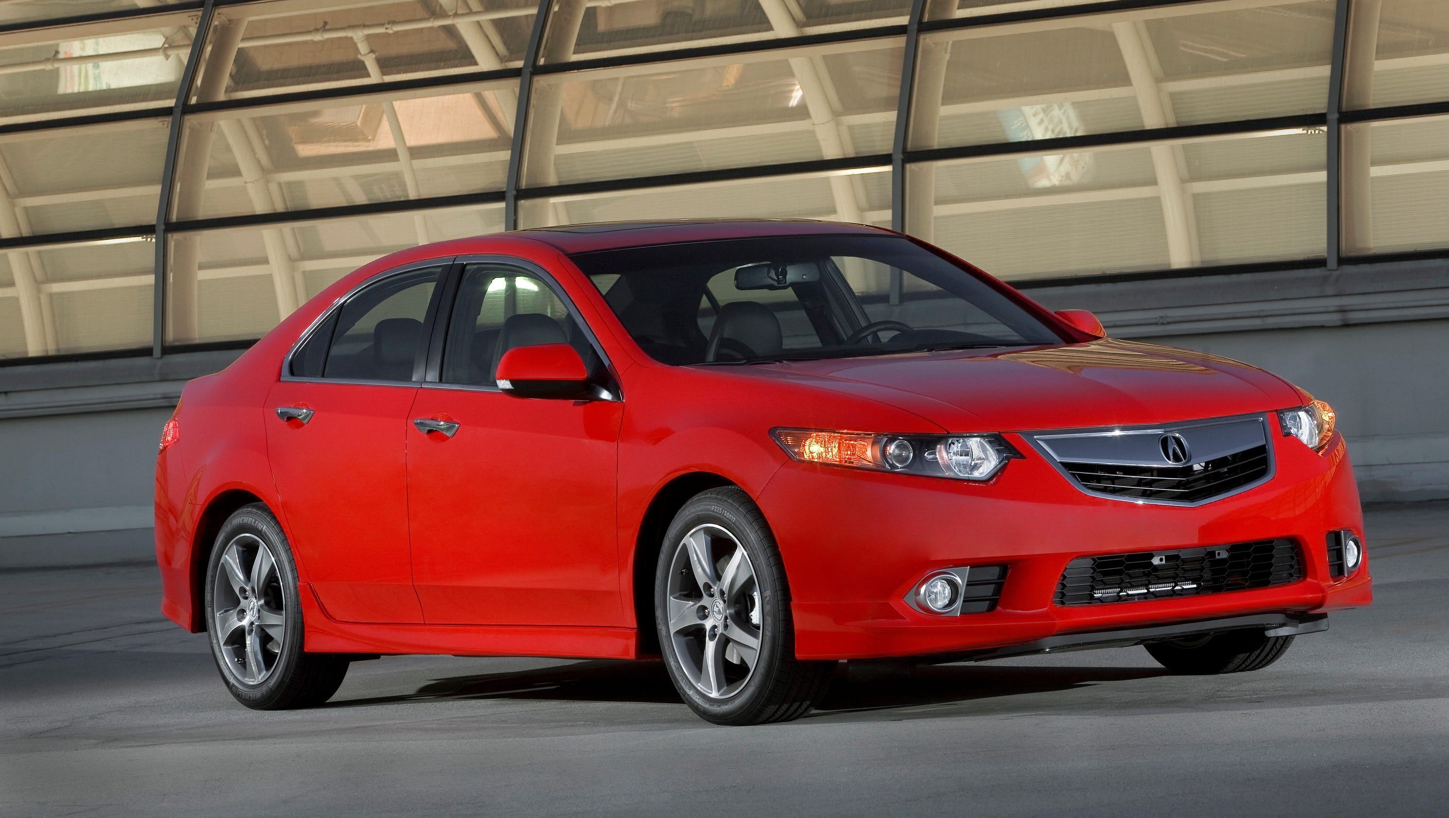 rnr reviews automotive blog for sale acura tsx category