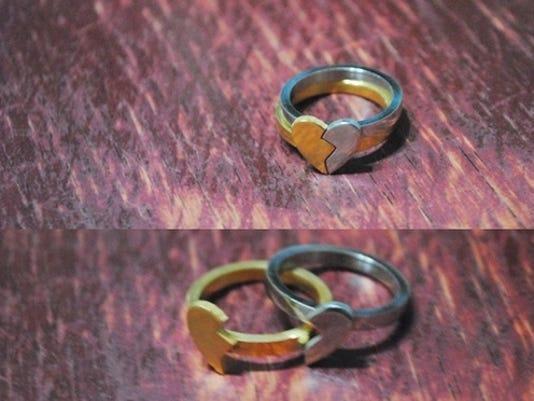 ring_by_yopeepz-d382k7l.jpg