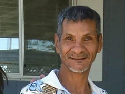 636417027827480559-Missing-Arturo-Jacquez-pic.jpg