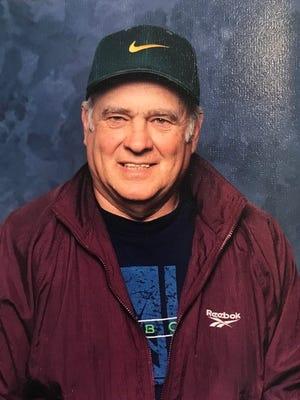 Pete Bybel