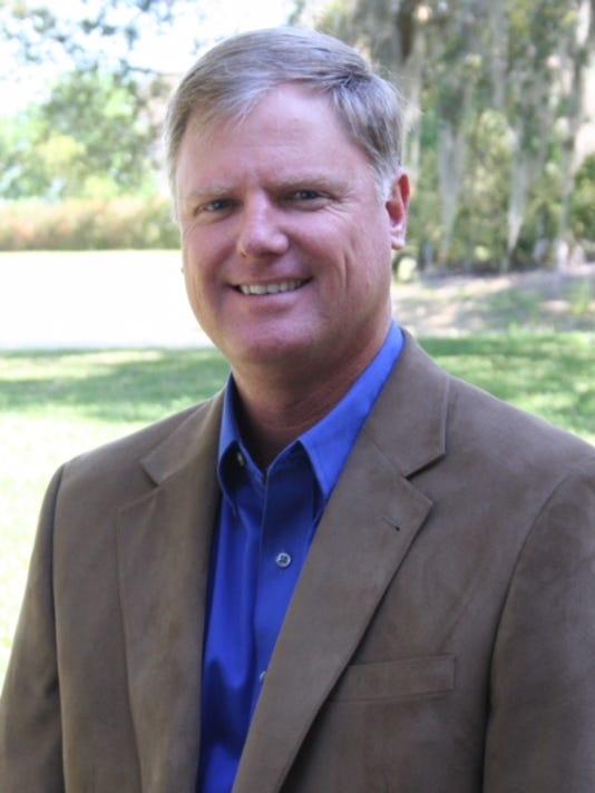 Steve-Smith-Photo.JPG