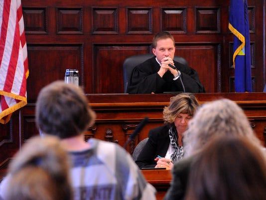 pinski in court.jpg