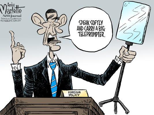 072314 - Pensacola - obamapolicy.jpg