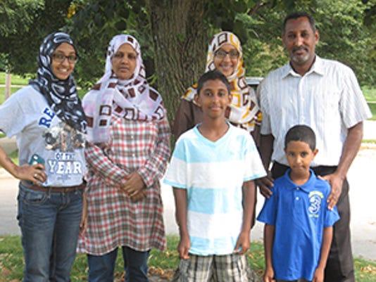 Amar_Ahmad_family.jpg