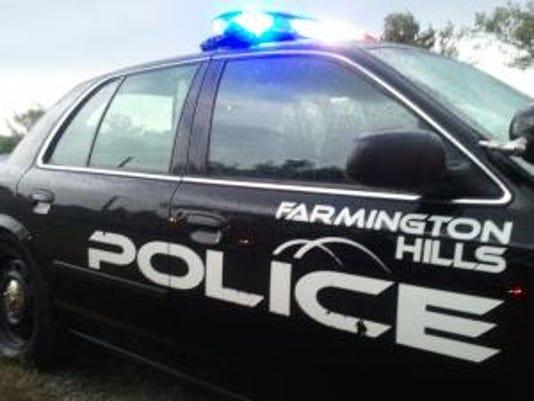 farmington_hills_police