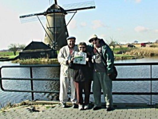 hollandnew