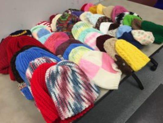 hats for bentley 005