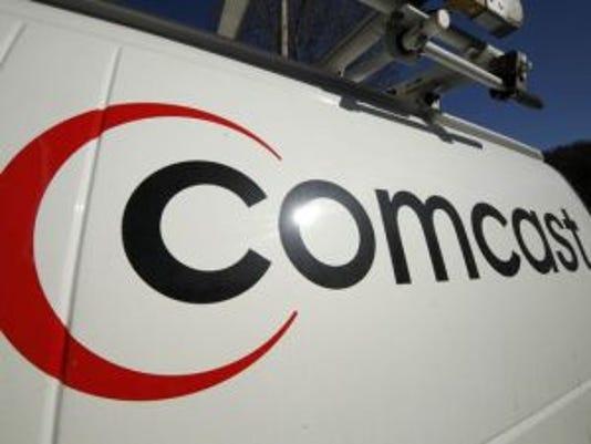 1398683759000-ap-comcast-time-warner-cable.jpg