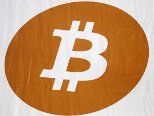 1398784123000-ap-bitcoin.jpg